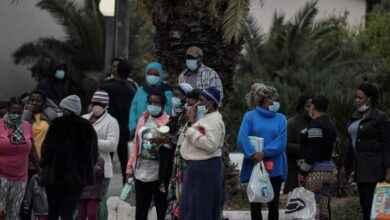 Photo of وهزارهتی پهنابهرانی یۆنان چهند بڕیارێكی نوێی دهركرد